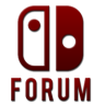 SwitchForum